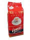 Ionia Cinque Stelle (Иония 5 звёзд), кофе в зернах (1кг), вакуумная упаковка
