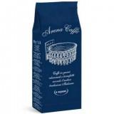 Кофе в зернах Carraro caffe Arena (Карраро Крема Эспрессо), 1 кг, вакуумная упаковка