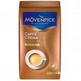 Кофе молотый Movenpick Caffe Crema (Мовенпик Кафе крема), 500 г, вакуумная упаковка