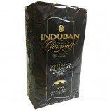 Santo Domingo Induban Gourmet (Санто Доминго Индубан Гурмет), кофе в зернах (453г), вакуумная упаковка (доставка кофе в офис)