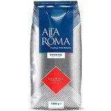 Alta Roma Arabica (Альта Рома Арабика), кофе в зернах (лот 100кг.), вакуумная упаковка (1кг.) (оптовое предложение)