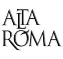 Кофе Alta Roma (Альта Рома) Уникальный кофе ALTAROMA  – настоящий итальянский стиль эспрессо. В состав кофейных смесей входят только элитные сорта арабики, которые придают напитку неповторимый аромат и глубокий вкус настоящего итальянского эспрессо. ALTAROMA раскрывает для Вас истинно итальянский стиль жизни. Стиль, который вдохновляет на создание великих произведений искусства, архитектуры и дизайна.