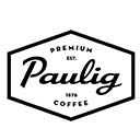 Кофе Paulig (Паулиг) <p>Знаменитая финская компания Paulig широко известна во всем мире как «дом хорошего кофе». Создание превосходного кофе всегда было главной целью марки Paulig, работу которой можно описать такими словами, как блестящее предпринимательство, способность удерживать ведущие позиции на рынке, создавать новые продукты и внедрять передовые технологии. Успех кофе Паулиг на мировом рынке также можно объяснить строгим соблюдением древних семейных традиций, начало которым еще в 1876 году положил Густав Паулиг — основатель кофейной компании.</p>