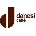 Кофе Danesi (Данеси) <p>Бренд кофе Danesi появился в Риме более ста лет назад, и с тех пор он заслуженно считается не только одним из самых качественных и популярных, но и «самым римским». За годы существования компании «Danesi Caffe» технология производства кофе неоднократно усовершенствовалась, но качество всегда оставалось прежним - таким же, каким было во времена основателя компании Альфредо Данези.<br /><br /></p>