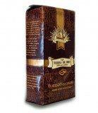 Кофе в зернах Tierra De Oro Tostado en Grano (Тиерра Де Оро Тостадо эн Грано) 453 гр., вакуумная упаковка